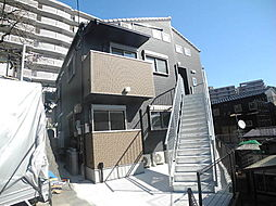 赤迫駅 7.0万円