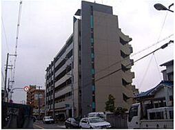 ヴィラージュ今津(一般)[4階]の外観