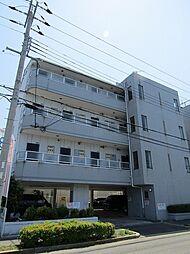 北花田駅 4.1万円