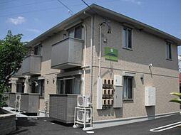 郡山駅 5.5万円
