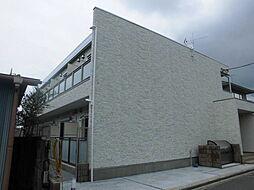狭山市駅 5.1万円
