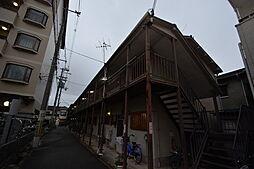江坂駅 2.0万円