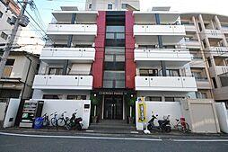 室見駅 3.3万円
