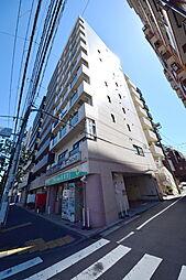 田端駅 7.4万円