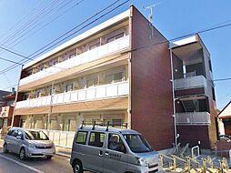 長後駅 5.5万円