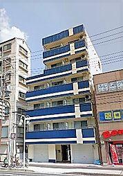 Ma Maison De Suma(マ・メゾン・ド・スマ)[2階]の外観