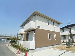籠原駅 5.3万円