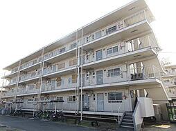 水島駅 2.0万円