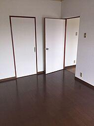 第2江頭ハイツ[405号室]の外観