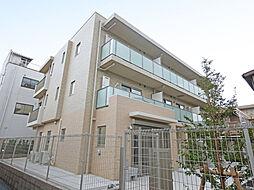 西調布駅 11.6万円