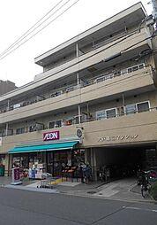 大島駅 11.3万円