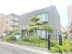 市川駅 5.0万円