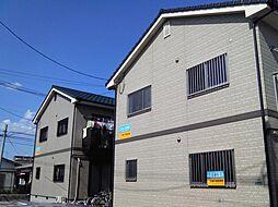 エクレール渋田 IV
