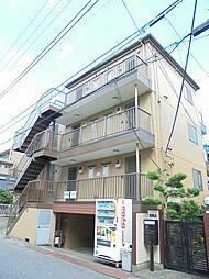 千葉公園駅 3.1万円