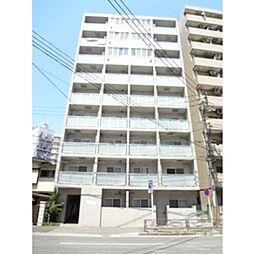 京急川崎駅 7.2万円