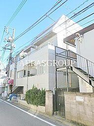 江古田駅 5.6万円