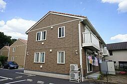 宇都宮駅 7.3万円