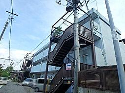 東武宇都宮駅 3.9万円