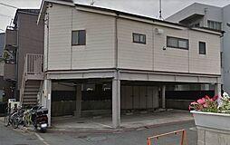 大森町駅 2.2万円