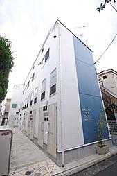 高円寺駅 6.2万円