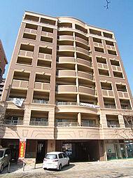 ビルドオオタニ[8階]の外観