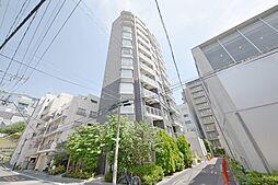 赤坂駅 12.9万円