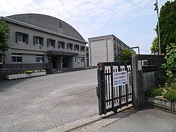 [一戸建] 兵庫県加古川市野口町長砂 の賃貸【/】の外観
