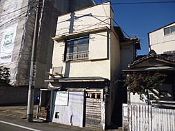 志茂駅 2.2万円