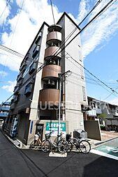 昭和町駅 3.4万円