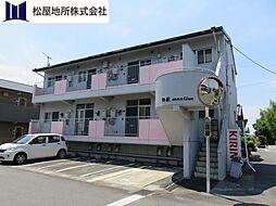 豊橋駅 2.0万円