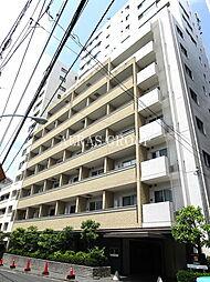 赤坂駅 34.3万円