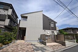 阿佐ヶ谷駅 9.1万円