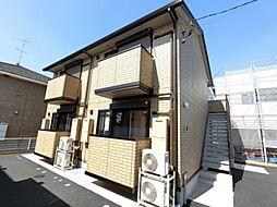 下館二高前駅 5.3万円