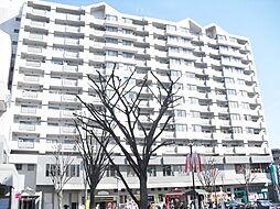 西国分寺駅 11.5万円