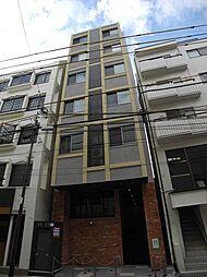 観光通駅 4.9万円