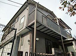 東中神駅 10.0万円