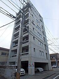 Shiobaru3181[201号室]の外観
