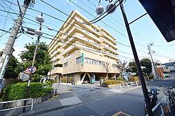 赤羽駅 13.8万円