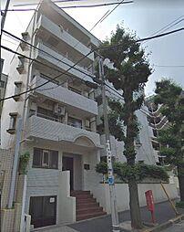 洗足駅 5.5万円
