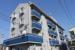桜井駅 3.5万円