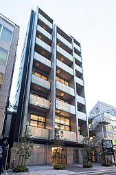 九段下駅 16.4万円
