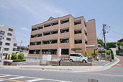 狭山市駅 6.0万円