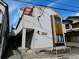播磨町駅 3.6万円
