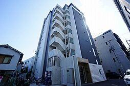 阪急宝塚本線 川西能勢口駅 徒歩7分の賃貸マンション