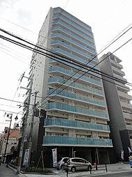 なんば駅 14.8万円