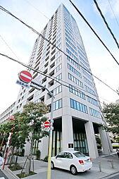 目黒駅 17.8万円