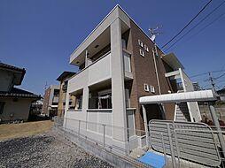 飯能駅 6.0万円