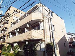 十条駅 8.5万円