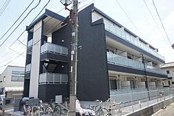 葭川公園駅 5.8万円