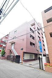 久米川駅 2.5万円